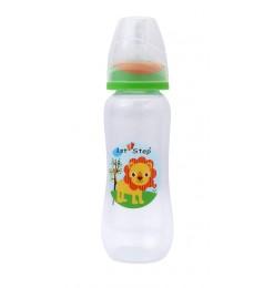8OZ Feeding Bottle